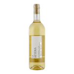 La Setera White Wine 75cl