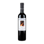 Recondita Armonia, Red Dessert Wine 50cl