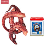 Octopus and Smoked Paprika (SAVE 15%)