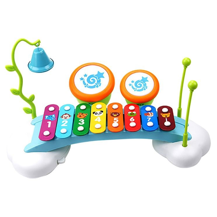 Infant Music Set