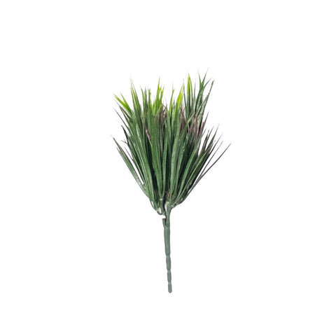 Wild Grass (Burgundy/Green), (Pack of 3)