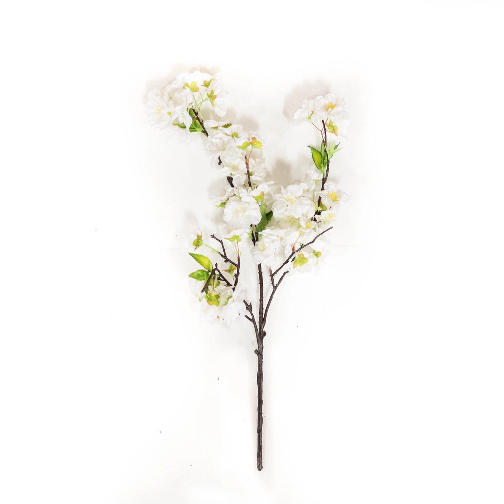 "Cherry Blossom Stems 18"" (Pack of 12)"