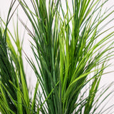 WHEAT GRASS ARRANGEMENT