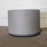 ROTUNDA Fiberglass Planter