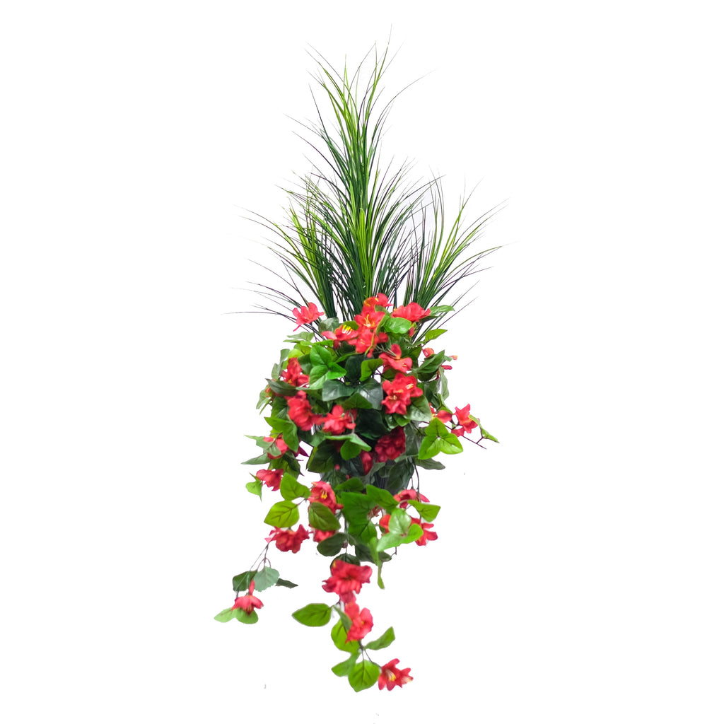 Flowering Dracena Arrangement