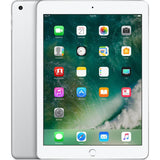 Refurbished Apple iPad 5th Generation 32GB WIFI + Cellular (Sprint)