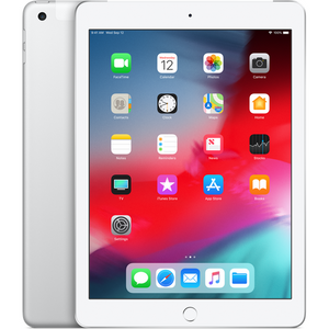 Refurbished Apple iPad Air 16GB Wi-Fi 4G Verizon