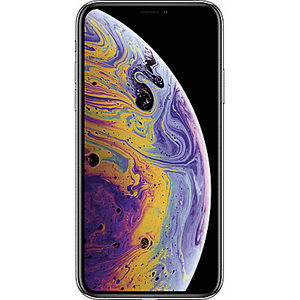 Refurbished Apple iPhone XS 64GB AT&T