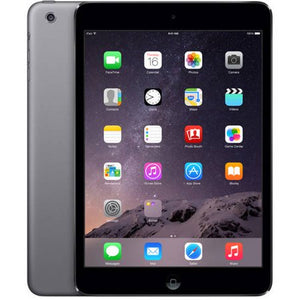 Refurbished Apple iPad Mini WIFI 16GB