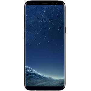 Refurbished Samsung Galaxy S8 Plus 64GB AT&T