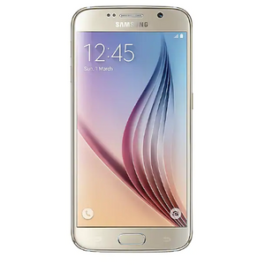 Refurbished Samsung Galaxy S6 32GB AT&T