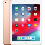 Refurbished Apple iPad 6th Generation 128GB WIFI