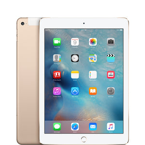 Refurbished Apple iPad Air 2 64GB Wi-Fi 4G AT&T