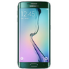 Refurbished Samsung Galaxy S6 Edge 64GB Sprint