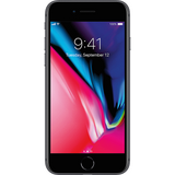 Refurbished Apple iPhone 8 - 256GB (Verizon)