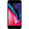 Refurbished Apple iPhone 8 Plus - 64GB (AT&T)