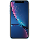 Refurbished Apple iPhone XR 64GB AT&T