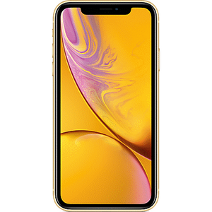 Refurbished Apple iPhone XR 128GB Verizon