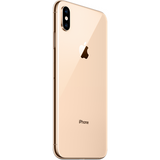 Refurbished Apple iPhone XS Max 512GB Unlocked