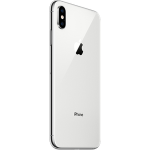 Refurbished Apple iPhone XS 64GB Unlocked