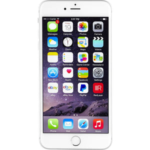 Refurbished Apple iPhone 6 Plus - 128GB - (Verizon)