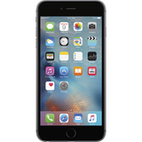 Refurbished Apple iPhone 6S Plus - 16GB (AT&T)