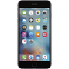 Refurbished Apple iPhone 6S Plus - 64GB (T-Mobile)