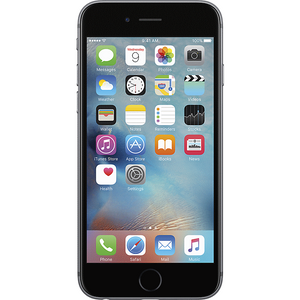Refurbished Apple iPhone 6 - 128GB - (Verizon)