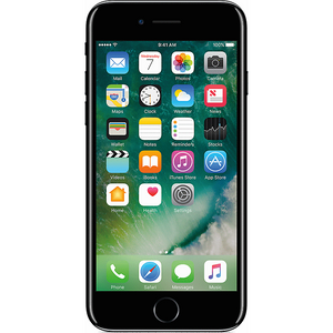 Refurbished Apple iPhone 7 - 32GB (Unlocked) Limited Availability!