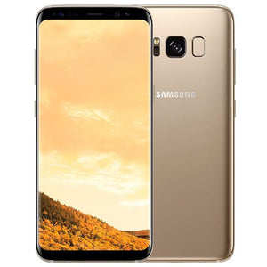 Refurbished Samsung Galaxy S8 64GB Verizon