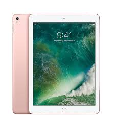 Refurbished Apple iPad Pro 256GB 9.7""