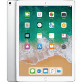 Refurbished Apple iPad Pro 2nd Generation 12.9 512GB Unlocked