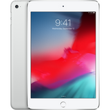 Refurbished Apple iPad Mini 4 64GB 4G LTE