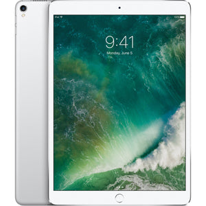Refurbished Apple iPad Pro 2nd Generation 12.9 64GB WIFI