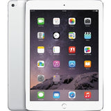 Refurbished Apple iPad Air 2 16GB Wi-Fi 4G Sprint