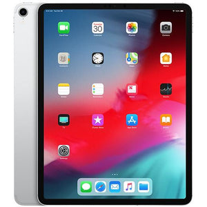 "Refurbished Apple iPad Pro 3rd Generation 11"" 512GB Unlocked"