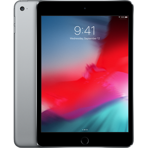 Refurbished Apple iPad Mini 4 64GB WiFi
