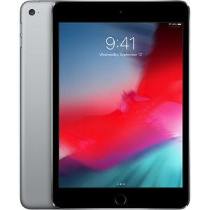 Refurbished Apple iPad Mini 4 16GB WiFi