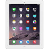 Refurbished Apple iPad 4th Generation 16GB WIFI + Cellular (Verizon)