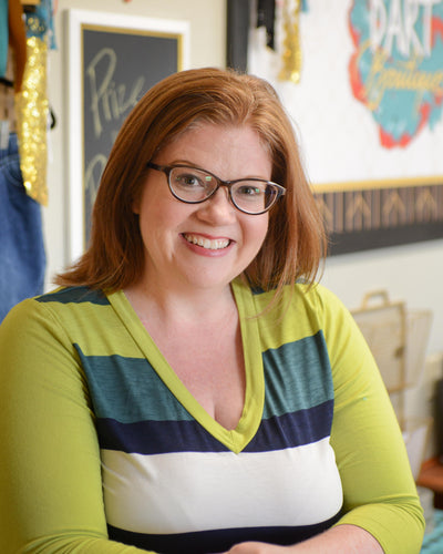 Message from the owner + our first video