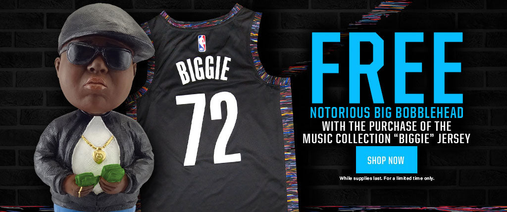208c761b2 Brooklyn Nets Official Online Store