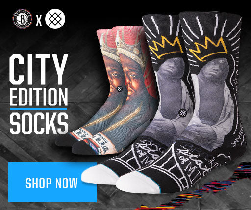 f86c03722b8 Brooklyn Nets Official Online Store