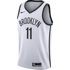 #11 Irving Association Swingman Jersey - NetsStore.com
