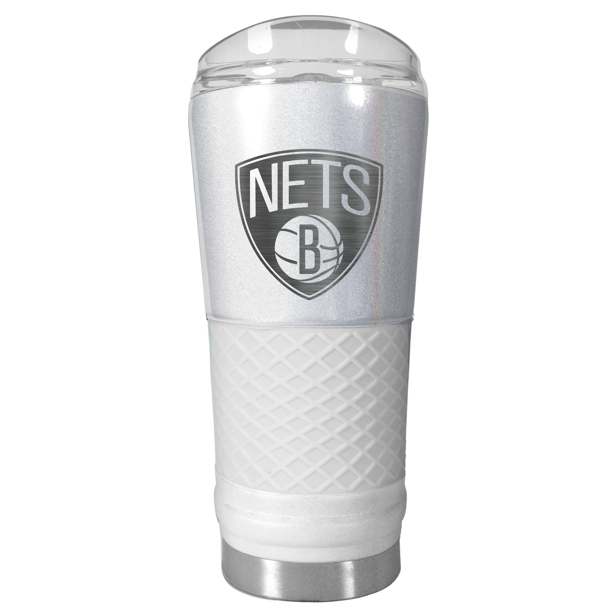 THE OPAL DRAFT- 24oz Stainless Steel Travel Tumbler