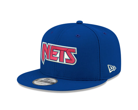 Classic Edition 9Fifty Snapback Cap - Royal