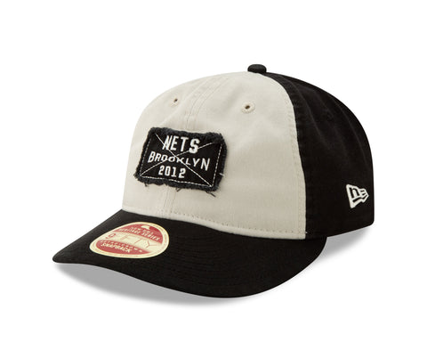 9Fifty Heritage Snapback Cap