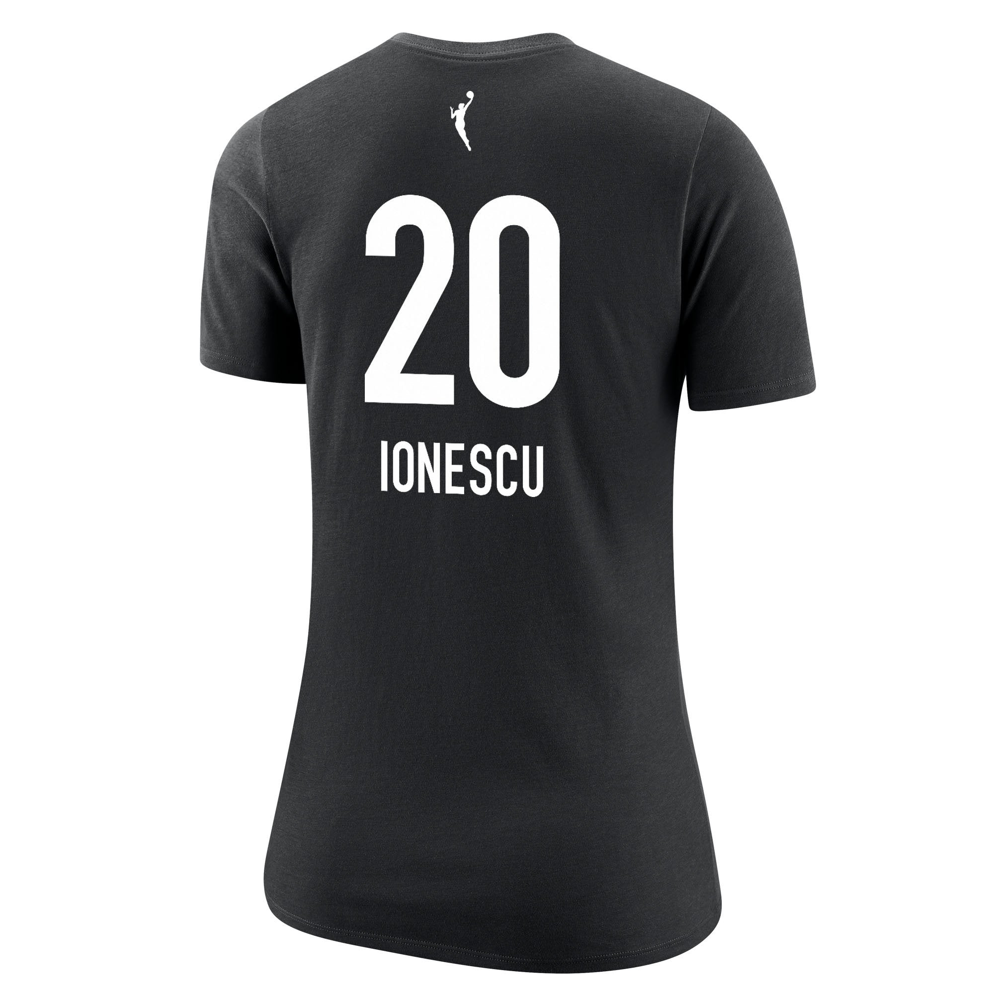 Women's New York Liberty Sabrina Ionescu #20 Player Tee