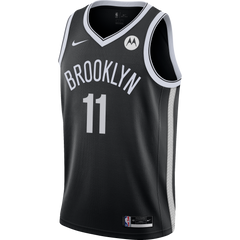 Kyrie Irving #11 Adult Icon Swingman Jersey - NetsStore.com