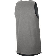 Men's Standard Issue Reversible Tank - NetsStore.com