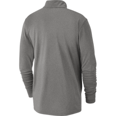 Men's Element Dri Fit 1/4 Zip Pullover - NetsStore.com
